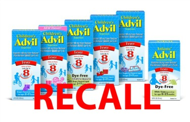 childrens-advil-recall1